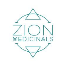 Medium zm logo 112717