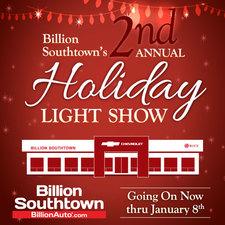 Medium billionauto bils holidaychristmaslightshow
