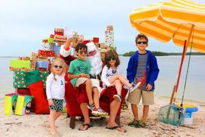 Medium eventphotofull fort myers christmas cruise adventures in paradise 5