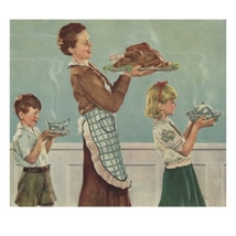 Medium_kids-help-with-thanksgiving-dinner