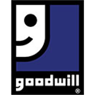 Goodwill 20smiling 20g  20r 20inside small