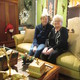 Teri Rigby and her daughter Christine Lodgaard opened Rigbys Home Decor in November