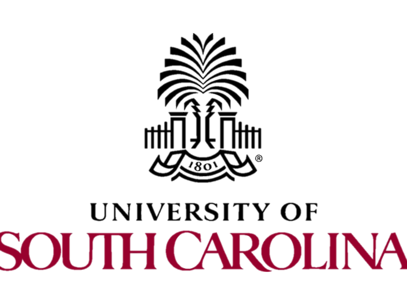 USC System Enrollment Grows To New Heights   Columbia