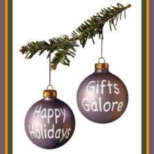 Medium happy holidays gift 1 187x187