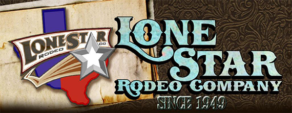 Lone star rodeo 600x