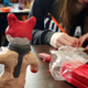 Main image 1 claymation fox