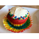 Rainbow 20cupcakes 20tbk 20cropped event