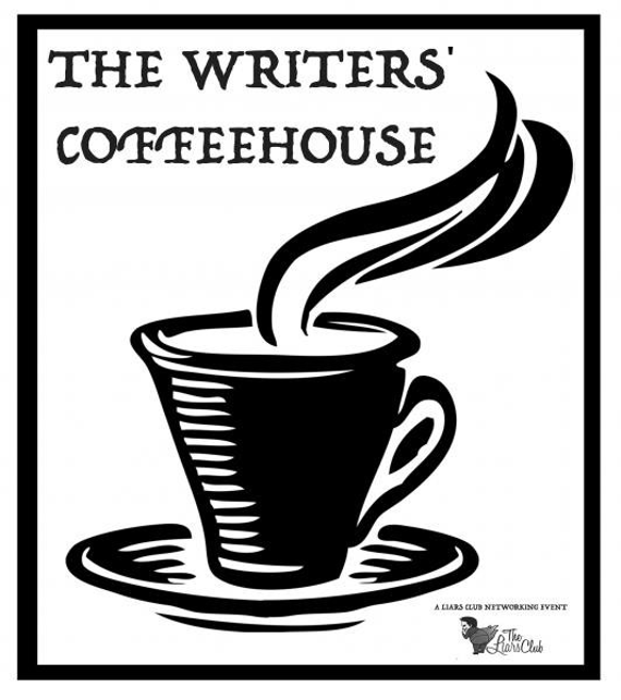 Fiab 20writers  20coffeehouse