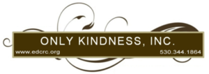 Medium kindness