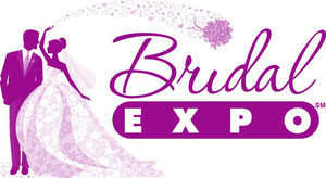 Medium bridal expo sacramento bridal wedding show