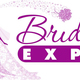 Thumb bridal expo sacramento bridal wedding show