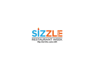 Sizzle SWFL Restaurant Week - start May 31 2018 0500PM