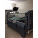 Hyperbaric Oxygen Therapy Now Available in Aberdeen
