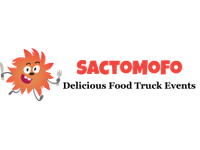 Logo sactomofo rev