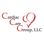 Cardiaccaregroup suppliedlogo