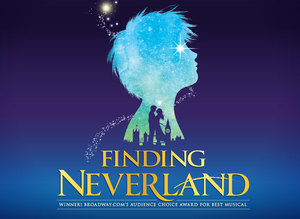 Medium mn 1718 1184x864 findingneverland