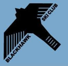 Medium blackhawk 20logo