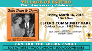 Medium village of estero event widescreen 300x169