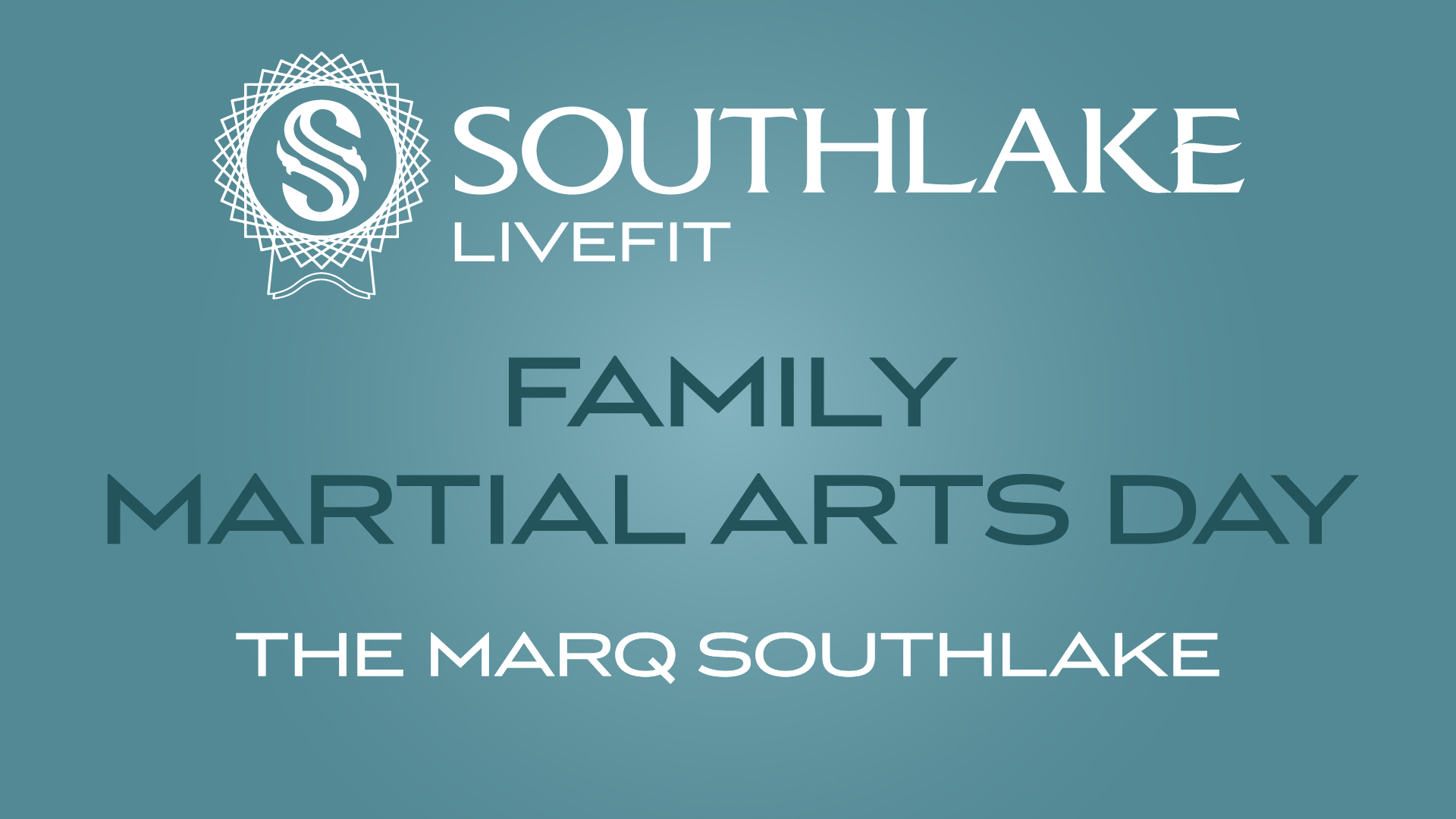 Livefit 20web 20banner 20family 20martial 20arts 20day 100