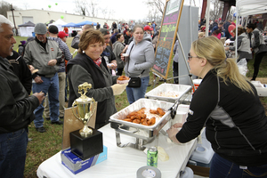 Medium chicken 20wing 20festival 201