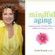 Mindful aging 20combo