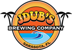 JDubs Brewing Company - Sarasota FL