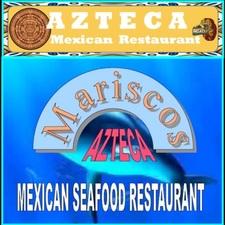 Mariscos Azteca Mexican Seafood Restaurant - Sarasota FL
