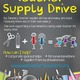 Teacher Supply Drive - 01292018 1118AM