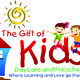 The Gift of Kids Daycare and Preschool - Jan 29 2018 1119AM