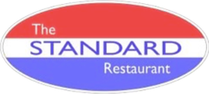 The Standard  - Fort Myers FL