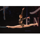 A student performs at Evolve Dance Complex
