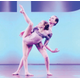 A students perform at Evolve Dance Complex