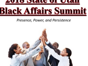 Main image state 20of 20utah 20black 20affairs 20summit