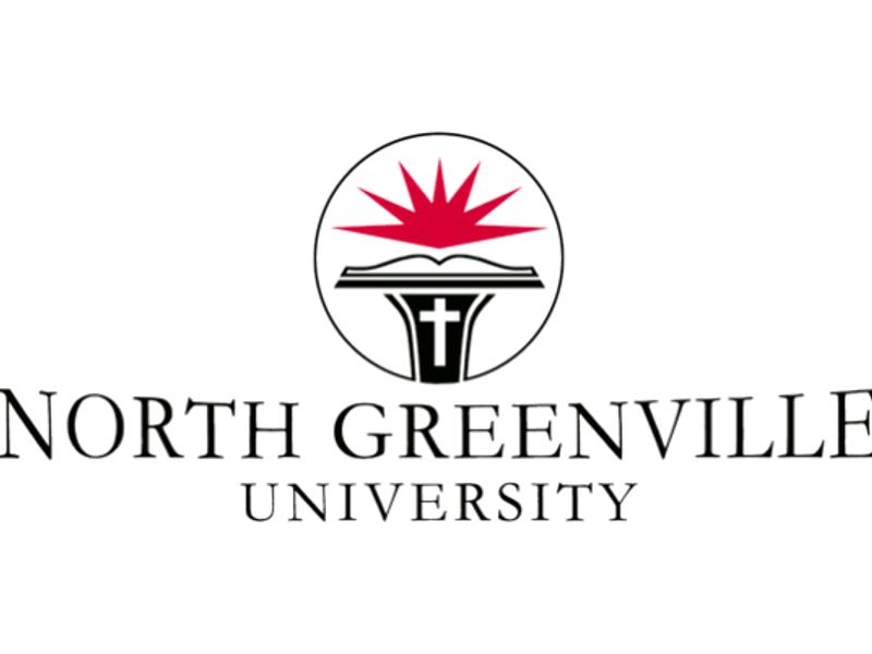 Ngu Usc Upstate Reach Nursing Agreement Greenville Business Magazine