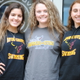 Talented trio has helped lead Avon Grove swimming team to unprecedented success - 02062018 0117PM