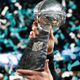Local leaders react to Eagles Super Bowl victory - 02062018 0204PM