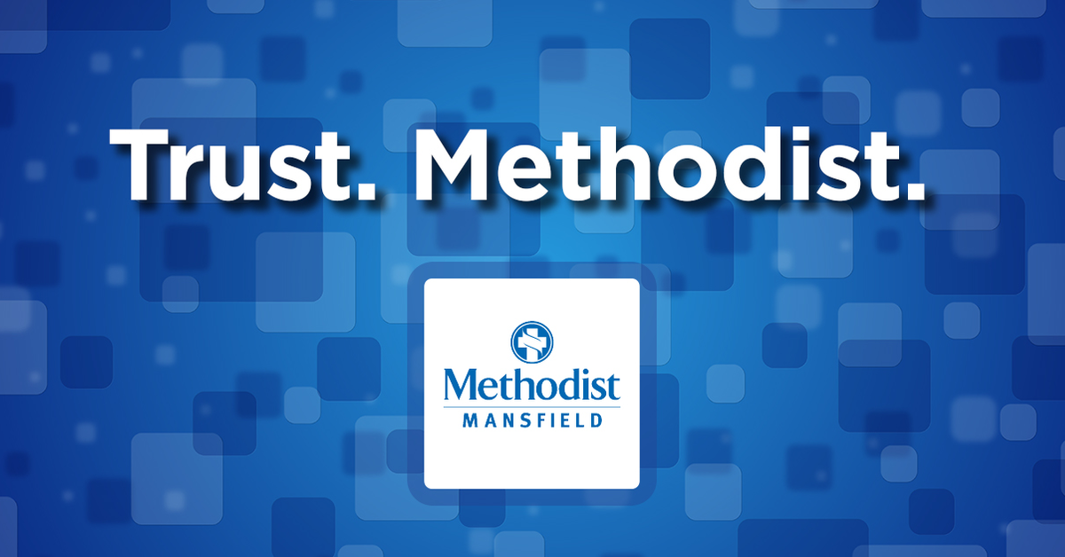 Methodist Mansfield Medical Center