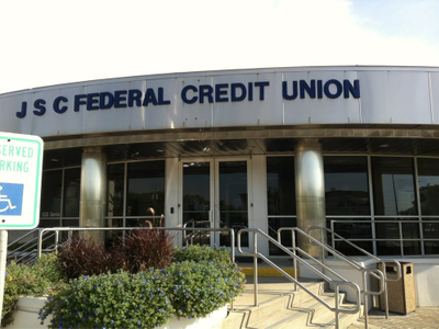 Jsc 20federal 20credit 20union