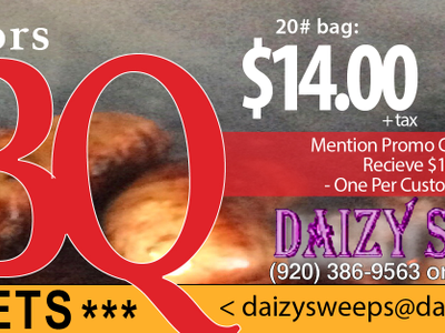 Daisy 20sweeps 20coupon 20january 202018 20bbq 05