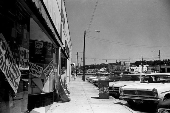Five points columbia 1968 700x468