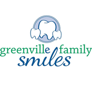 Logo 20greenville 20family 20smiles