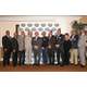 The San Clemente Chamber of Commerce 2018 Board of Directors