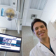 George Chen Distinctive Dentists of Folsom - Feb 28 2018 1152AM