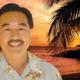 Aloha Family Dental Distinctive Dentists of El Dorado Hills - Feb 28 2018 1151AM