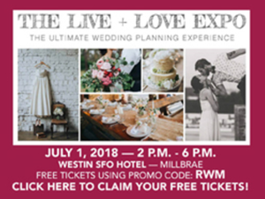 Main image live 20love 20expo northern 20california 20bridal 20wedding 20show july 201 2018 westin 20sfo 300 20x 20225 revised