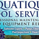 Aquatique Pool Service - 02282018 0207PM