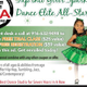 Dance Elite All-Stars - 02282018 0214PM