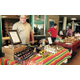 Indoor Maple Grove Farmers Market April 12 - start Apr 12 2018 0300PM