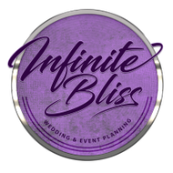 Infinite 20bliss 20logo 20final 20transparent 20 1