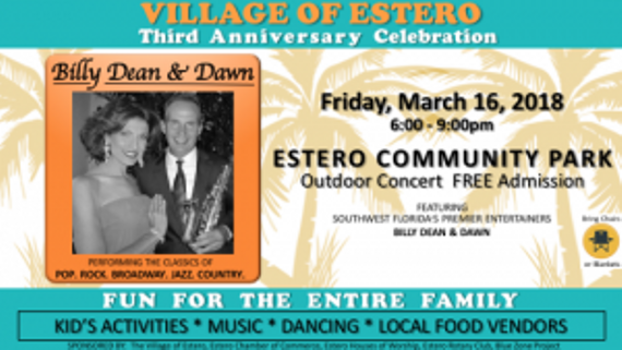 Village of estero 3rd ann widescreen 300x169